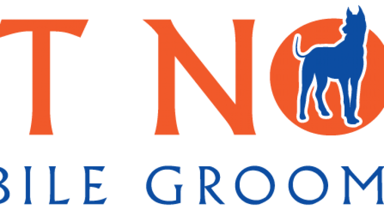 We're Now Grooming Dogs in Naperville!
